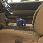Airmaster-BL-100-in-car