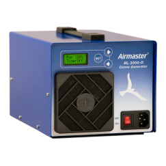 Airmaster-BL-3000-D-front